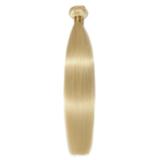 613 Straight Blonde Bundles