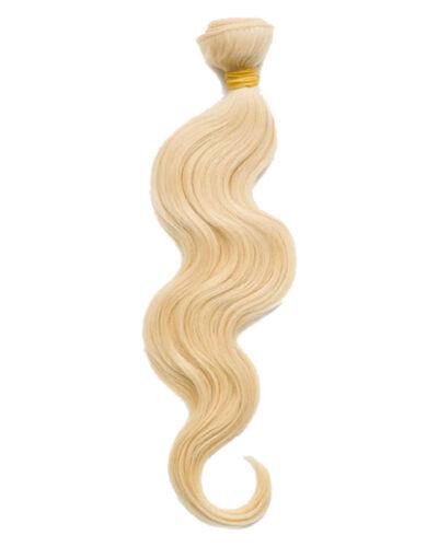 613 Deep Wave Blonde