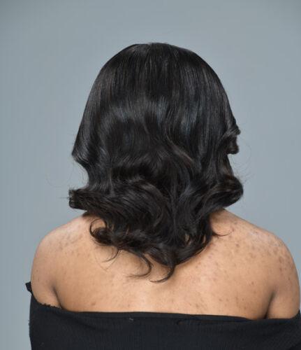 Hair Source
